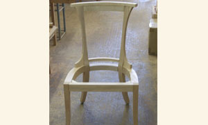 Povain Chair